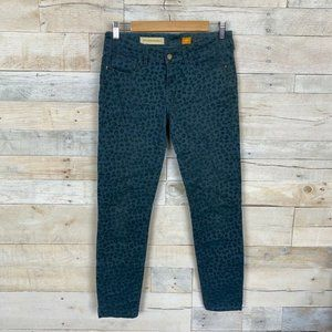 Anthropologie Pilcro And The Letterpress Pants 27